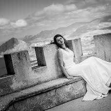 Wedding photographer Tomasz Cygnarowicz (TomaszCygnarowi). Photo of 09.11.2017