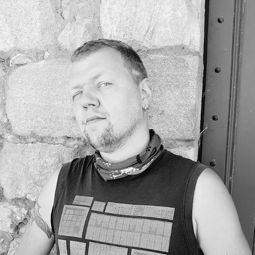 Dennis Michels avatar image