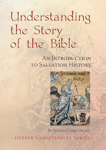 UNDERSTANDING THE STORY OF THE BIBLE