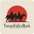 Yampa Valley Bank Mobile App icon