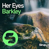 Her Eyes (Original Club Mix)
