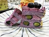 Summer 'S CAKE