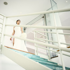 Wedding photographer Gianni Scognamiglio (scognamiglio). Photo of 28.06.2015