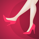 Meet, chat & date. Free dating app - Chocolate app 0.2.8