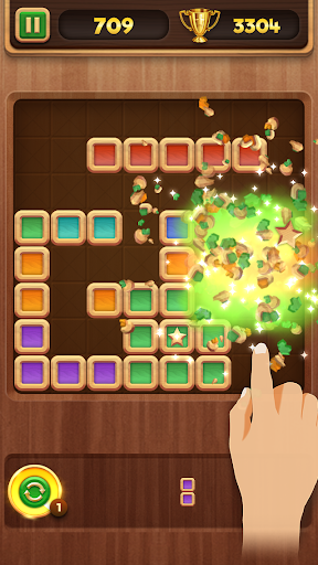Block Puzzle: Star Finder 1.1.13 DreamHackers 6