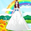 Fairy Tale Princess APK