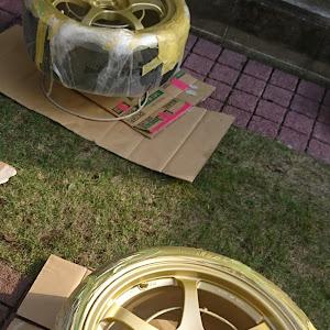 NSX NA1のカスタム事例画像 松高さんの2020年10月18日17:35の投稿