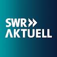 SWR Aktuell icon