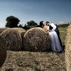 Wedding photographer Γιώργος Σαμιώτης (giwrgossamiwths). Photo of 22.09.2016