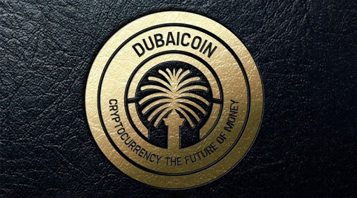 Cryptocurrency Scam: The Short Lived Fame of DubaiCoin