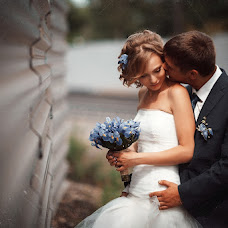Wedding photographer Olga Sergeeva (OlgaSweet). Photo of 30.11.2012