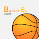 Download Basket Ball Light For PC Windows and Mac