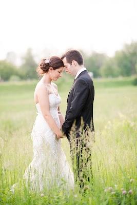 Wedding photographer Nicole Salter (nicoleamanda). Photo of 28.09.2015