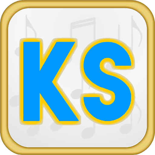 Music Theory: Key Signatures Android APK Download Free By HJStudio