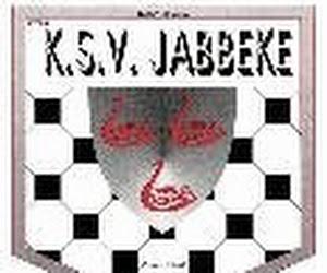 Nieuwkomer Jabbeke houdt de nul