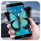 Butterfly Screen Prank (game)