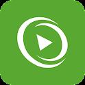 Lecturio e-Learning icon