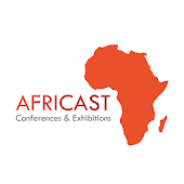 Africast Conferences