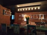 Toast - Bistro & Bar photo 22