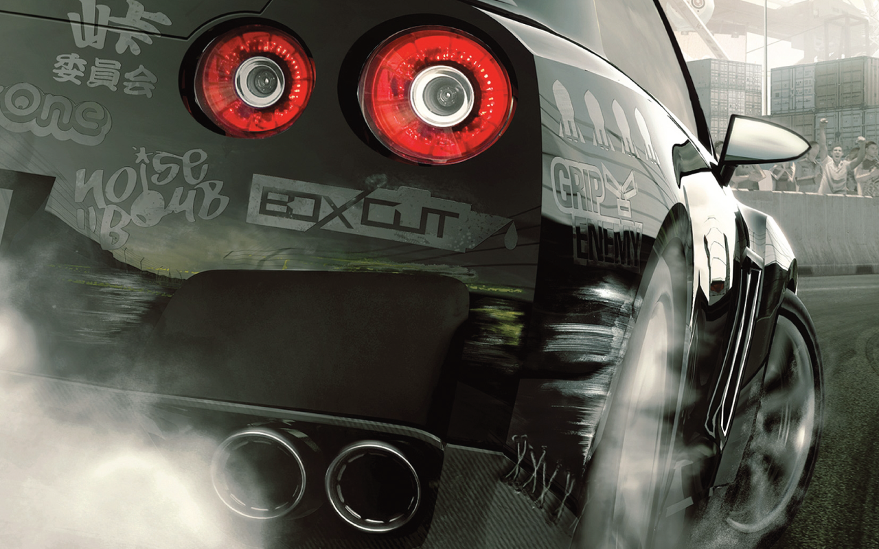 speed racing car wallpapers hd   android apps on google play