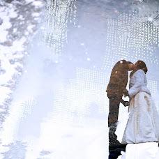 Wedding photographer Marina Bali (Safonova). Photo of 23.01.2017