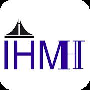 Institute of Hotel Management Hyderabad
