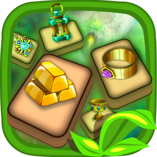 Puzzle Games: Onet PaoPao file APK for Gaming PC/PS3/PS4 Smart TV