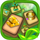 Puzzle Games: Onet PaoPao