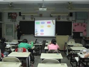Photo: 20111014頭份(五)輕鬆學會計—管理會計實務應用002