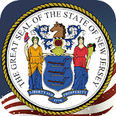 NJ Laws 2017, New Jersey Code