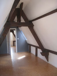 appartement à Arras (62)