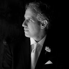 Wedding photographer Giovanni Battaglia (battaglia). Photo of 06.07.2017