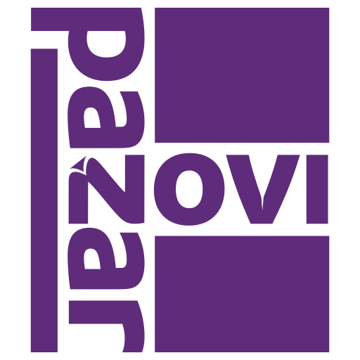 Android aplikacija RTVNP