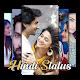 Hindi Video Status - Full Screen Video Status for PC Windows 10/8/7