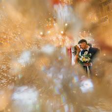Весільний фотограф Татьяна Черевичкина (cherevichkina). Фотографія від 20.08.2018