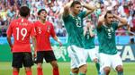 【世界盃】德國的改朝換代