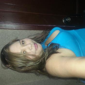 Foto de perfil de verojho