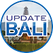 Bali Update - Berita Bali
