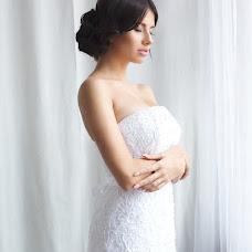 Wedding photographer Ekaterina Miller (Sidney). Photo of 13.07.2015