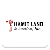 Hamit Land & Auction