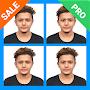 Download Passport Size Photo Maker apk