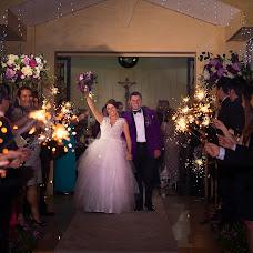 Wedding photographer Javier y lina Flórez arroyave (mantis_studio). Photo of 18.03.2016