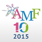 2015亞洲會展產業論壇