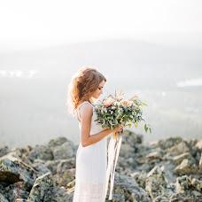 Wedding photographer Olga Shulga (pyansettiya). Photo of 03.03.2017