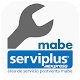 SE Serviplus Mabe Android apk
