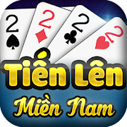 Game Tien Len Mien Nam - tlmn APK for Windows Phone