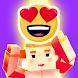 Emoji Life 3D - Androidアプリ