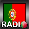 Portugal Radio Complete icon