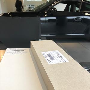 911 991MA171 991turbo Sのカスタム事例画像 maru.turboSさんの2019年09月28日13:04の投稿