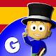Download GraphoGame: Jugar para leer For PC Windows and Mac